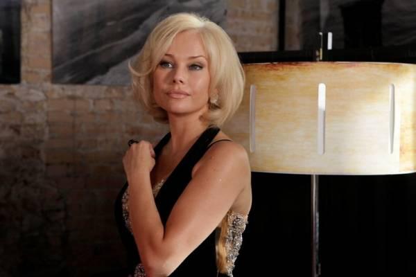 Елена Корикова – биография, фильмы, фото, личная жизнь, последние новости 2019