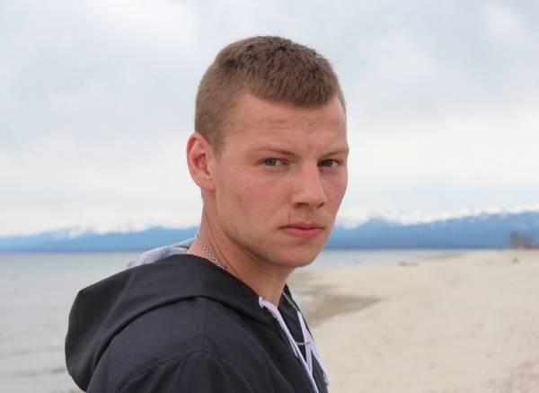 Дмитрий Власкин – биография, фильмы, фото, личная жизнь, последние новости 2019