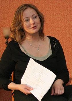 Евгения Добровольская – биография, фильмы, фото, личная жизнь, последние новости 2019