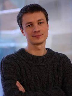 Илья Древнов – биография, фильмы, фото, личная жизнь, последние новости 2019