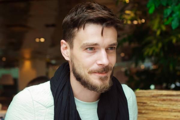 Евгений Матвеев – биография, фильмы, фото, личная жизнь, последние новости 2019