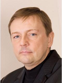 Алексей Нилов – биография, фильмы, фото, личная жизнь, последние новости 2019