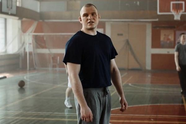 Сергей Бондарчук – биография, фильмы, фото, личная жизнь, последние новости 2019