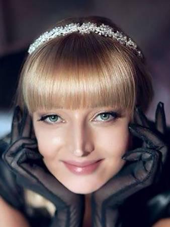 Ольга Чурсина – биография, фильмы, фото, личная жизнь, последние новости 2019