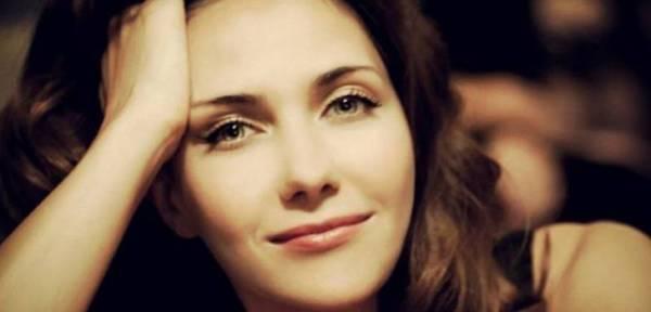 Маруся Климова – биография, фильмы, фото, личная жизнь, последние новости 2019