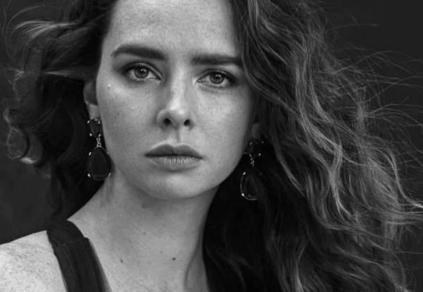 Елена Николаева – биография, фильмы, фото, личная жизнь, последние новости 2019