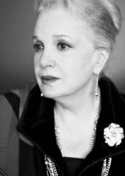 Элина Быстрицкая – биография, фильмы, фото, личная жизнь, последние новости 2019