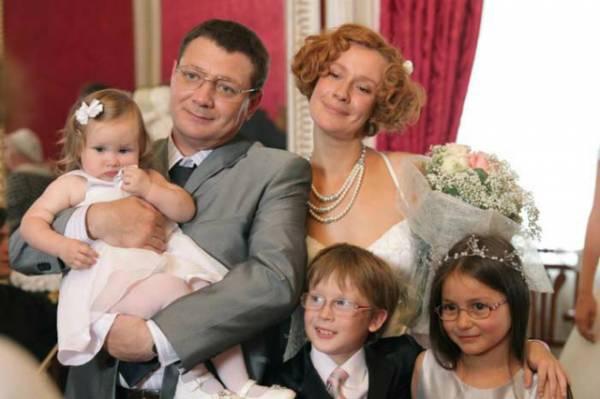 Евгения Дмитриева – биография, фильмы, фото, личная жизнь, последние новости 2019