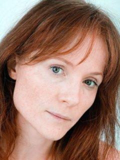 Полина Кутепова – биография, фильмы, фото, личная жизнь, последние новости 2019