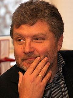Юрий Поляков – биография, фильмы, фото, личная жизнь, последние новости 2019