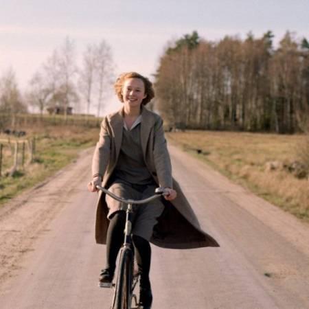 Астрид Линдгрен – биография, фильмы, фото, личная жизнь, последние новости 2019