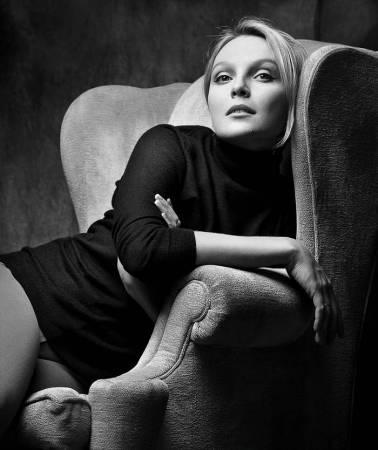 Елена Великанова – биография, фильмы, фото, личная жизнь, последние новости 2019