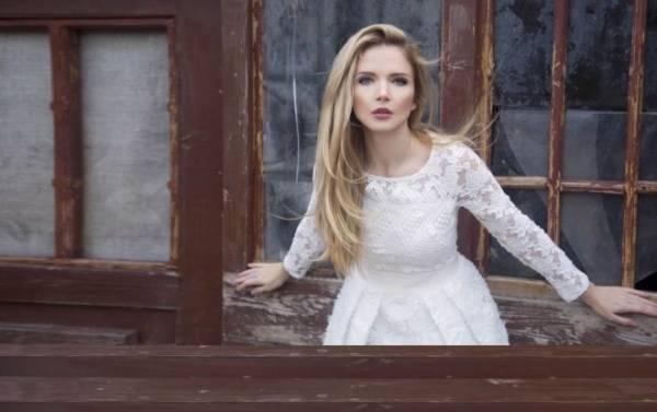 Юлия Михальчик – биография, фильмы, фото, личная жизнь, последние новости 2019