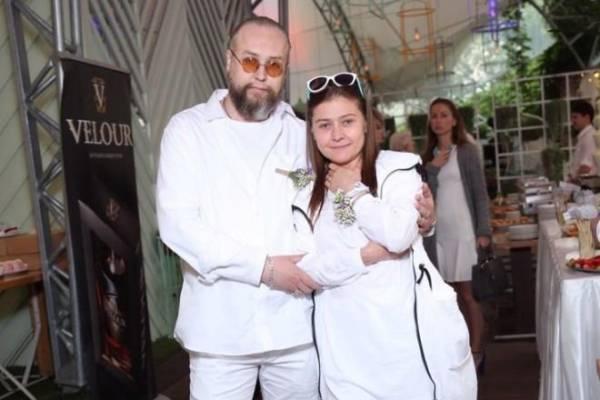 Мария Голубкина – биография, фильмы, фото, личная жизнь, последние новости 2019