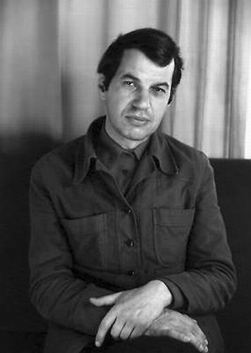 Георгий Бурков – биография, фильмы, фото, личная жизнь, последние новости 2019