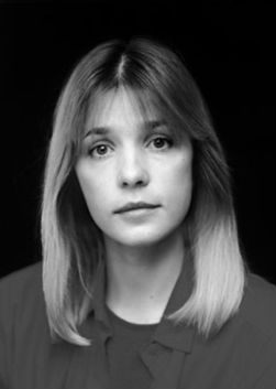 Вера Глаголева – биография, фильмы, фото, личная жизнь, последние новости 2019