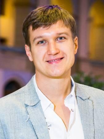 Анатолий Руденко – биография, фильмы, фото, личная жизнь, последние новости 2019