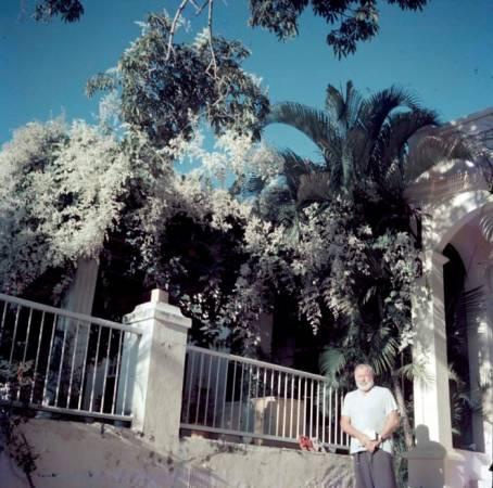 Эрнест Хемингуэй – биография, фильмы, фото, личная жизнь, последние новости 2019