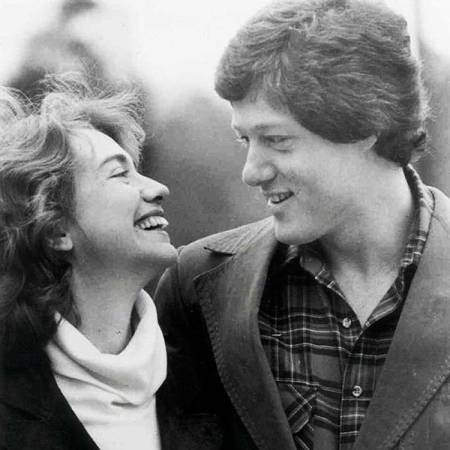 Билл Клинтон – биография, фильмы, фото, личная жизнь, последние новости 2019