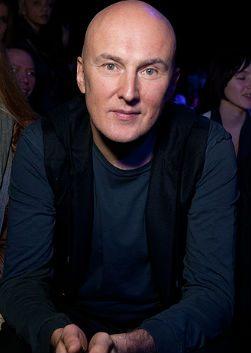Игорь Матвиенко – биография, фильмы, фото, личная жизнь, последние новости 2019