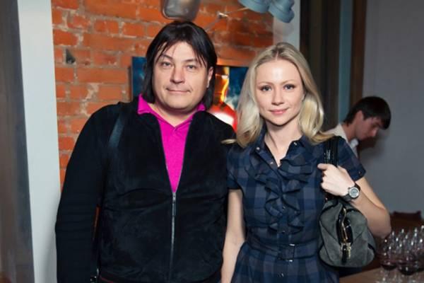 Мария Миронова – биография, фильмы, фото, личная жизнь, последние новости 2019