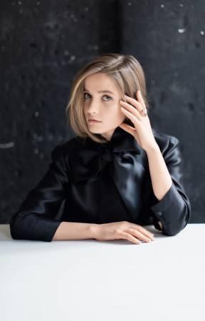 Мария Поезжаева – биография, фильмы, фото, личная жизнь, последние новости 2019