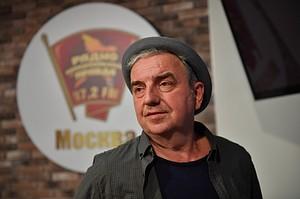 Дмитрий Бикбаев – биография, фильмы, фото, личная жизнь, последние новости 2019
