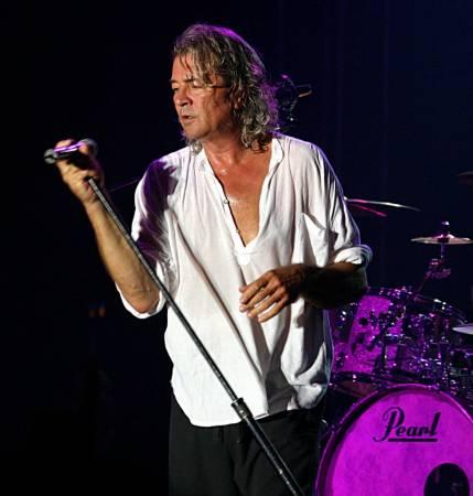 Deep Purple – биография, фильмы, фото, личная жизнь, последние новости 2019