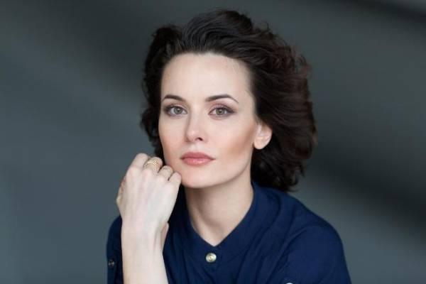 Лино Фасиоль – биография, фильмы, фото, личная жизнь, последние новости 2019