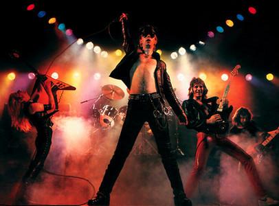 Judas Priest – биография, фильмы, фото, личная жизнь, последние новости 2019