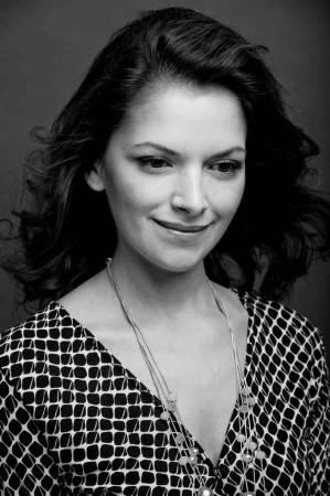 Наталья Юнникова – биография, фильмы, фото, личная жизнь, последние новости 2019