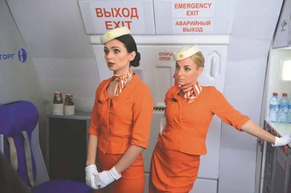 Дарья Сагалова – биография, фильмы, фото, личная жизнь, последние новости 2019