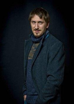 Кирилл Кяро – биография, фильмы, фото, личная жизнь, последние новости 2019