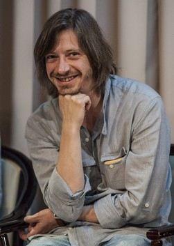Кирилл Пирогов – биография, фильмы, фото, личная жизнь, последние новости 2019