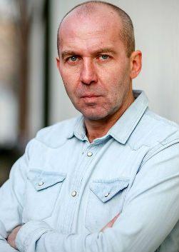 Кирилл Полухин – биография, фильмы, фото, личная жизнь, последние новости 2019