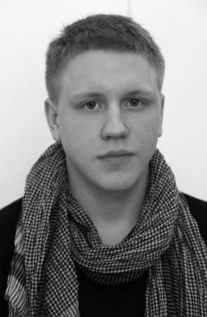 Андрей Крыжний – биография, фильмы, фото, личная жизнь, последние новости 2019