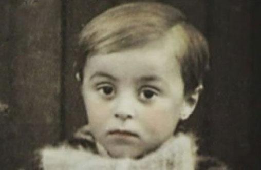 Лучано Паваротти – биография, фильмы, фото, личная жизнь, последние новости 2019