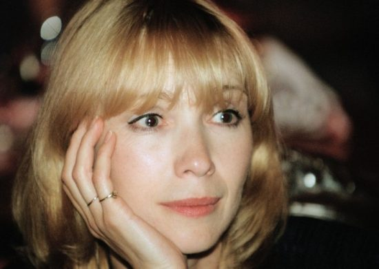 Марина Левтова – биография, фильмы, фото, личная жизнь, последние новости 2019