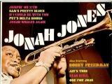 Джон Джонс – биография, фильмы, фото, личная жизнь, последние новости 2019