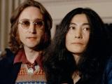 Йоко Оно – биография, фильмы, фото, личная жизнь, последние новости 2019