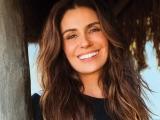Джованна Антонелли – биография, фильмы, фото, личная жизнь, последние новости 2019