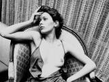 Сильвия Сэйнт – биография, фильмы, фото, личная жизнь, последние новости 2019