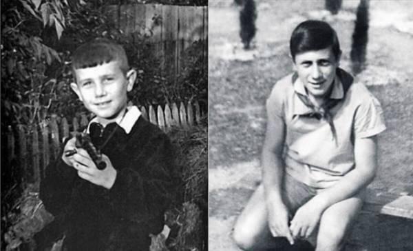 Владимир Винокур – биография, фильмы, фото, личная жизнь, последние новости 2019