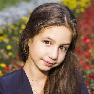 Луиза Габриэла Бровина – биография, фильмы, фото, личная жизнь, последние новости 2019
