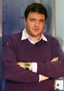 Максим Виторган – биография, фильмы, фото, личная жизнь, последние новости 2019