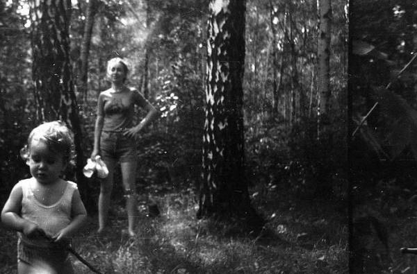 Петр Федоров – биография, фильмы, фото, личная жизнь, последние новости 2019