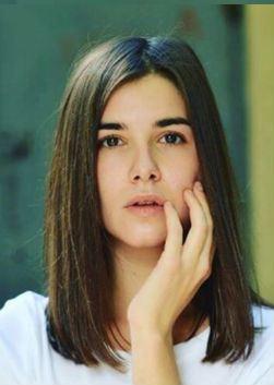 Мария Андреева – биография, фильмы, фото, личная жизнь, последние новости 2019