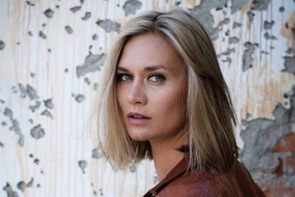 Мария Машкова – биография, фильмы, фото, личная жизнь, последние новости 2019
