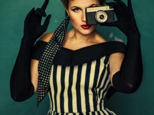 Марьяна Спивак – биография, фильмы, фото, личная жизнь, последние новости 2019
