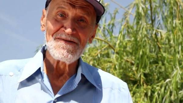 Николай Дроздов – биография, фильмы, фото, личная жизнь, последние новости 2019